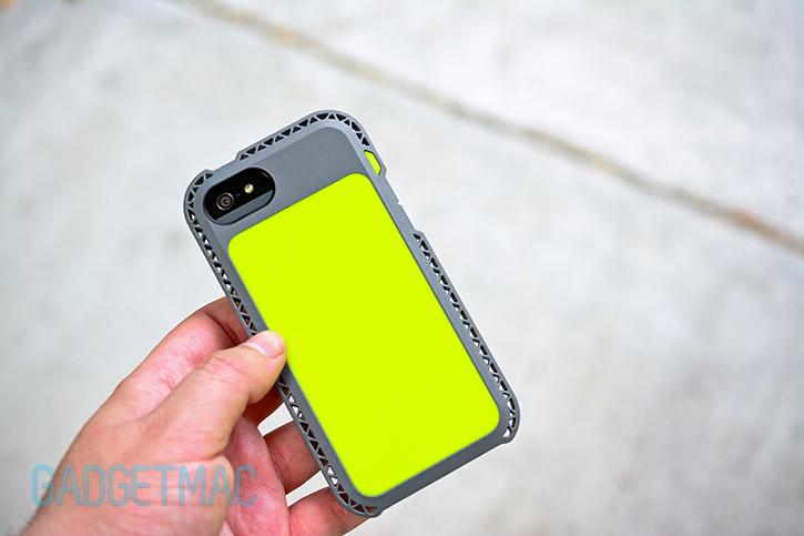 lunatik_seismik_iphone_5_case_back.jpg