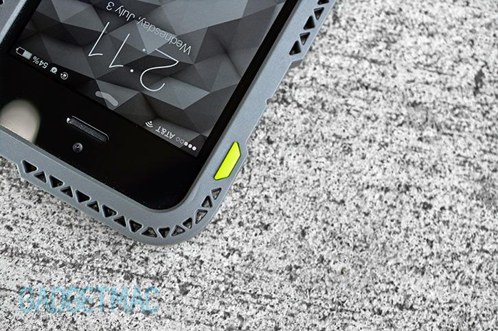 lunatik_seismik_iphone_5_case_silent_switch.jpg