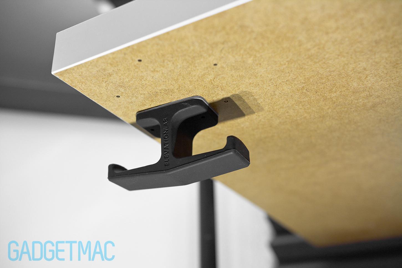 elevation-lab-the-anchor-headphone-hanger-mount-underneath-desk.jpg