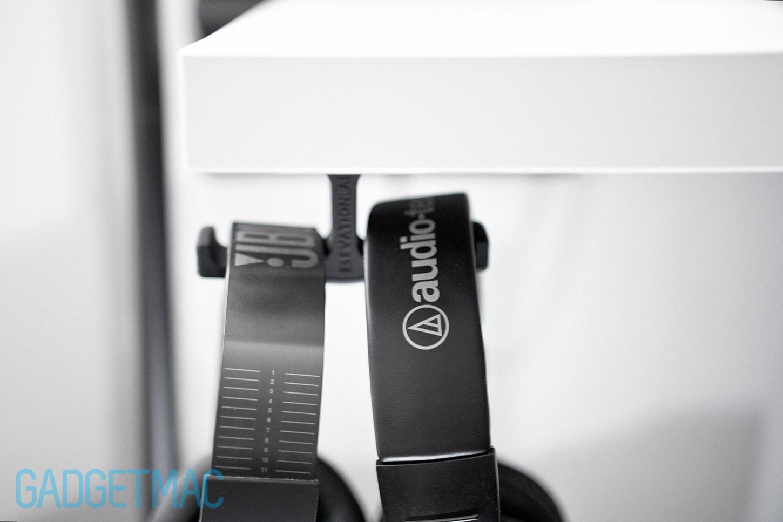 elevation-lab-anchor-headphone-desk-mount-hanger-two-headphones.jpg