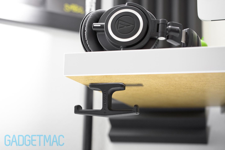 elevation-lab-anchor-under-desk-headphone-mount-4.jpg