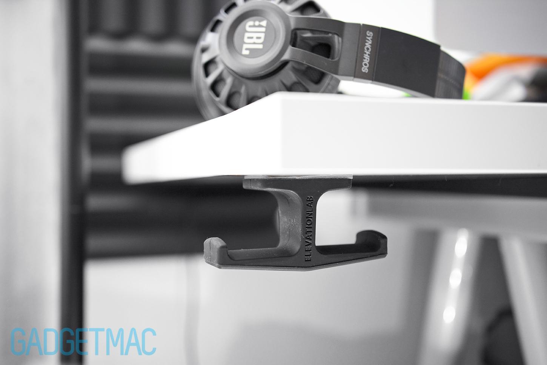 elevation-lab-anchor-under-desk-headphone-mount-hanger.jpg