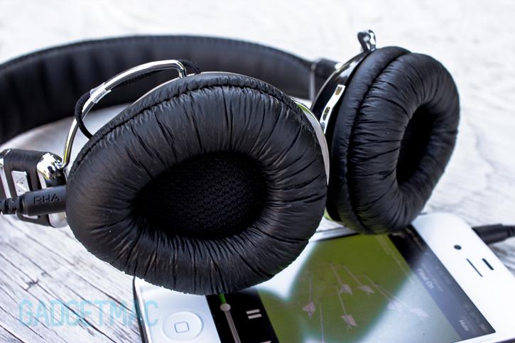 rha_sa_950i_headphones_cups.jpg