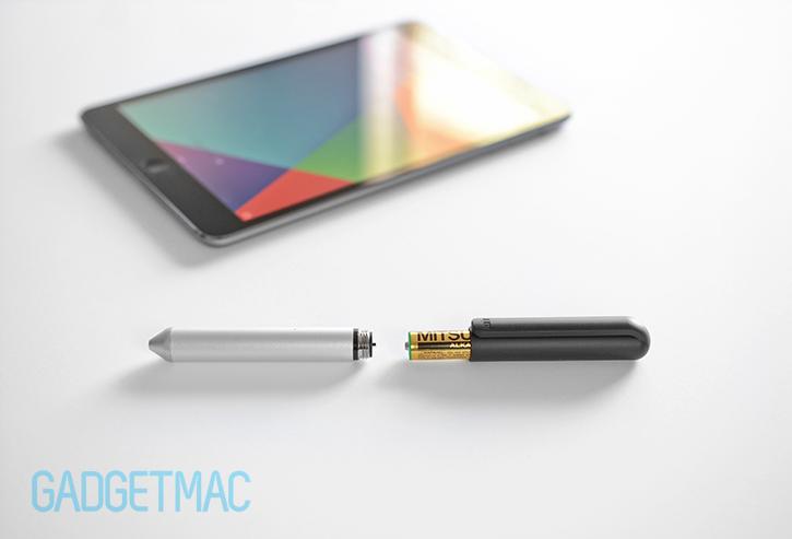 just_mobile_alupen_digital_stylus_battery.jpg