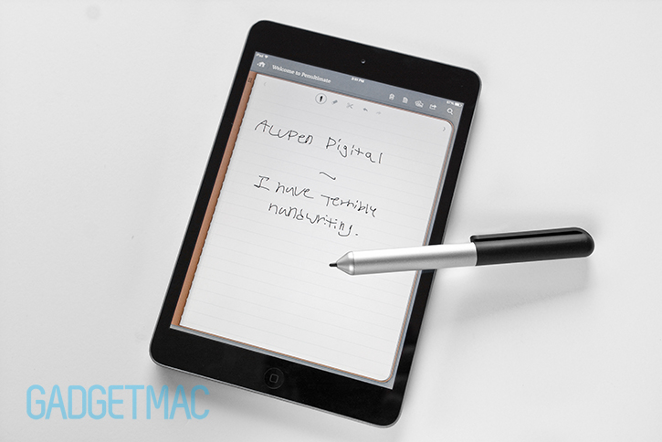 just_mobile_alupen_digital_stylus_retina_ipad_mini.jpg