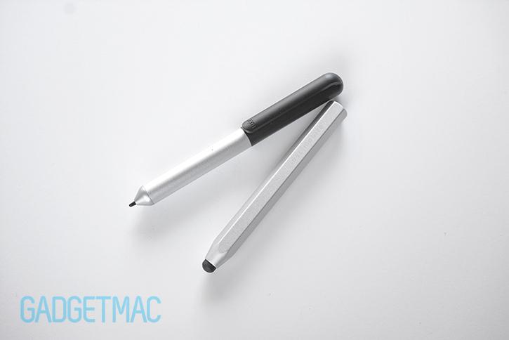 just-mobile-alupen-vs-alupen-digital-stylus.jpg
