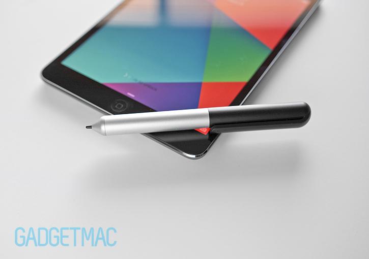 alupen_digital_stylus_battery_power.jpg