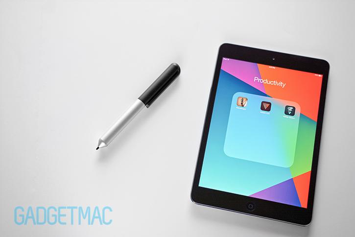 just_mobile_alupen_digital_aluminum_stylus.jpg