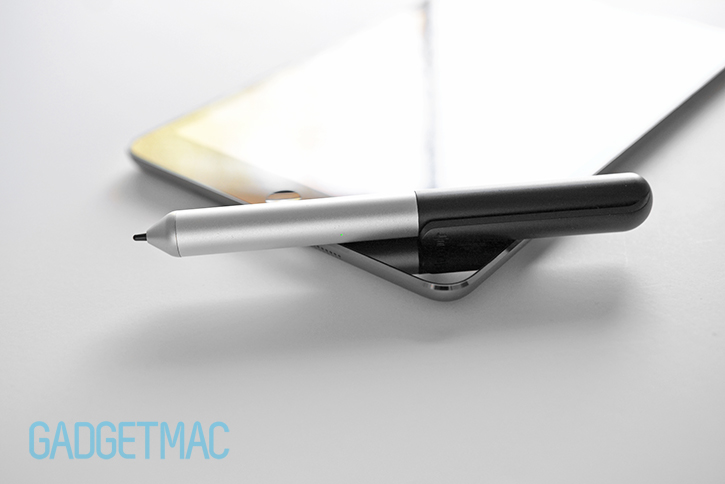 just-mobile-alupen-digital-stylus-with-fine-ball-pint-pen-capacitance-tip.jpg