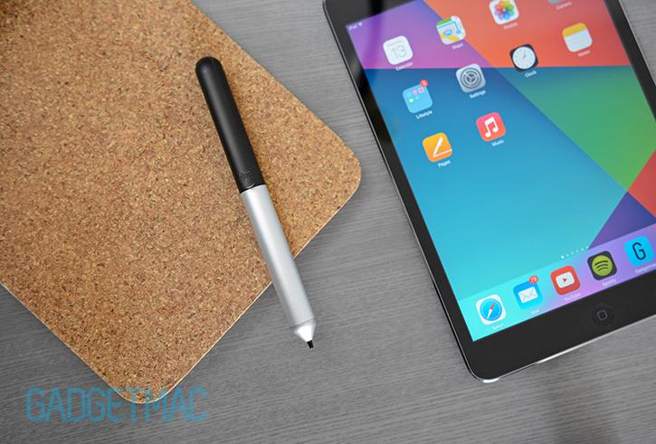 just_mobile_alupen_digital_stylus.jpg