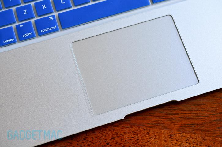 wrapsol_macbook_air_trackpad.jpg