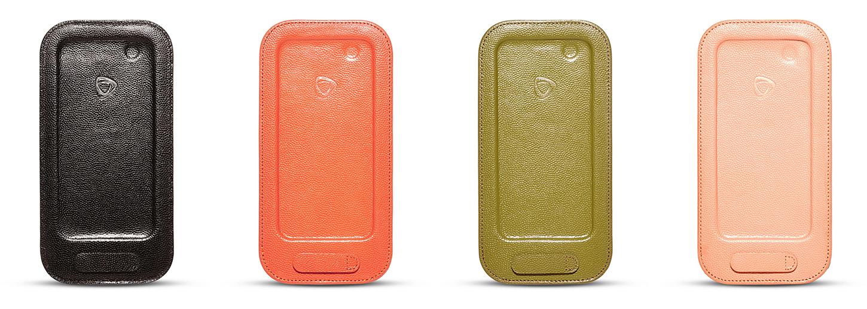 calypsopad-leather-desk-pad-for-iphone-6.jpg