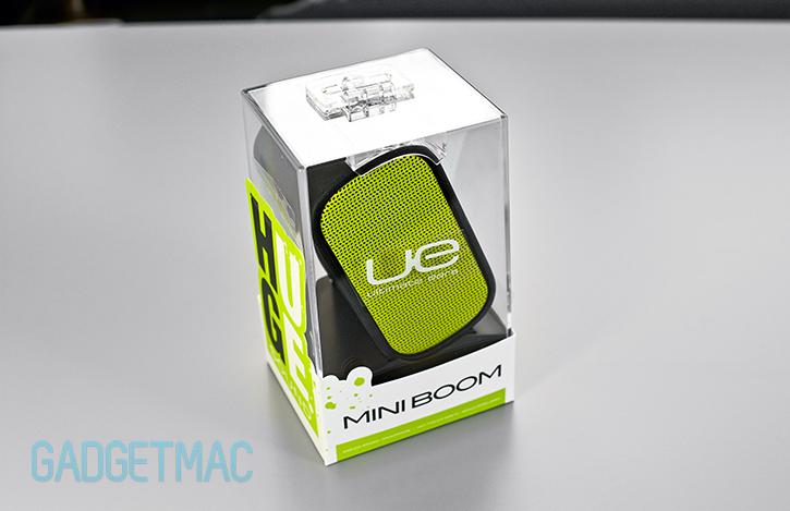 ultimate_ears_ue_mini_boom_packaging.jpg