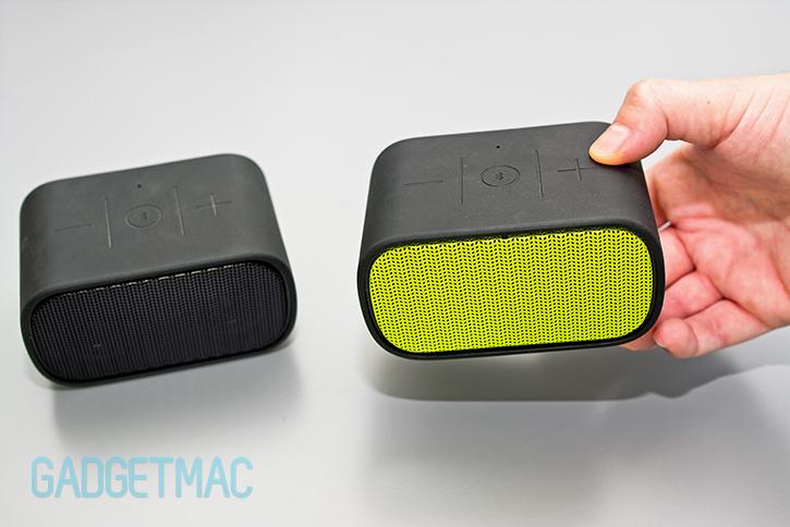 ultimate_ears_ue_mini_boom_compact_portable_speaker.jpg