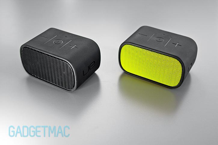 ultimate_ears_ue_mini_boom_wireless_portable_speaker.jpg