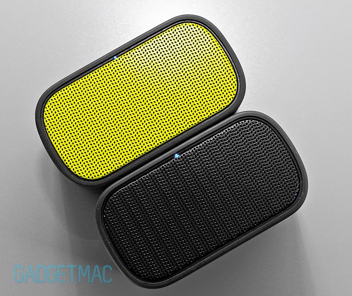 ultimate_ears_ue_mini_boom_grille.jpg