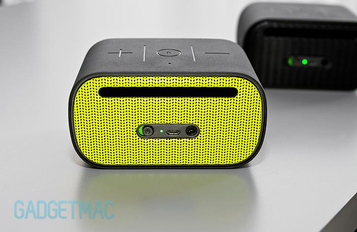 ultimate_ears_ue_mini_boom_speaker_back_side.jpg