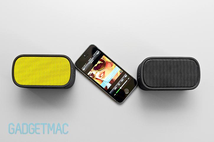 ultimate_ears_ue_mini_boom_wireless_dual_speakers.jpg