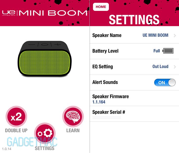 ultimate_ears_ue_mini_boom_app.jpg