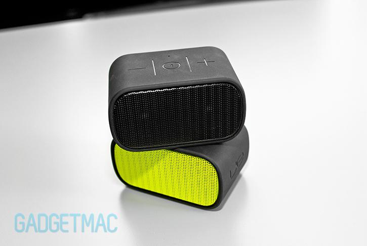 ultimate_ears_ue_mini_boom_speakers_black_green.jpg