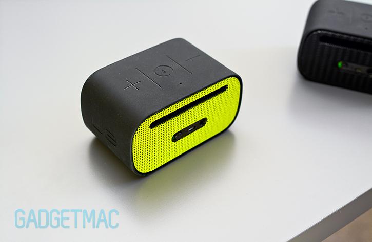 ultimate_ears_ue_mini_boom_rubber.jpg