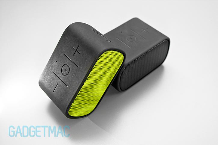 ultimate_ears_ue_mini_boom_speakers_2.jpg