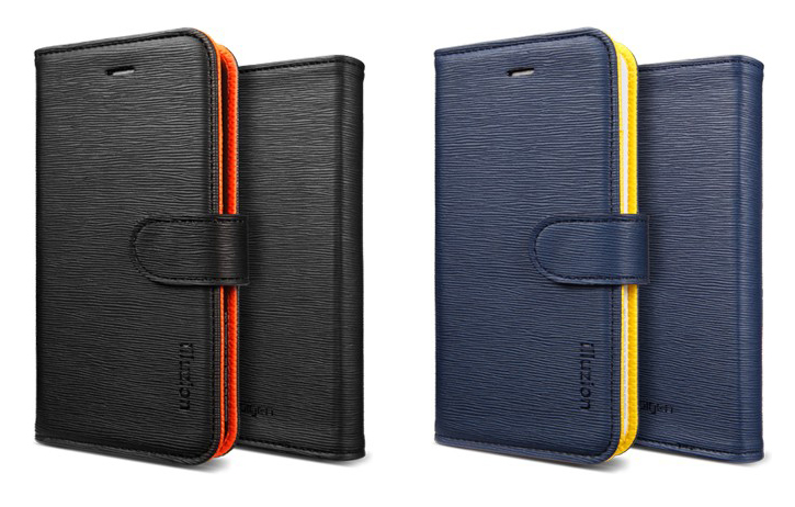spigen_illuzion_iphone_5_leather_wallet_case.jpg