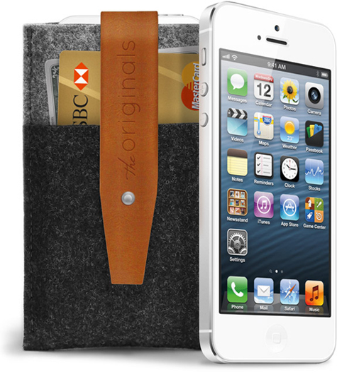mujjo-iphone5-leather-wool-wallet-sleeve.jpg