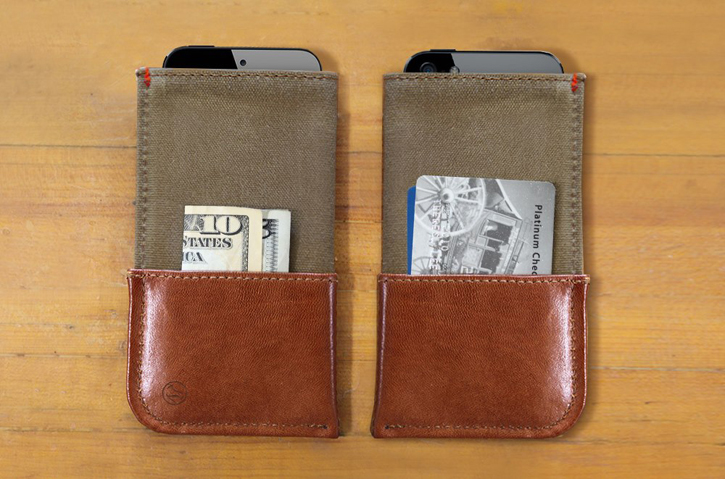 dodocase_iphone_5_wallet_sleeve.jpg