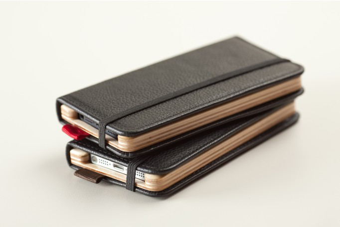 pad_quill_iphone_5_little_pocket_book_wallet_case.jpg