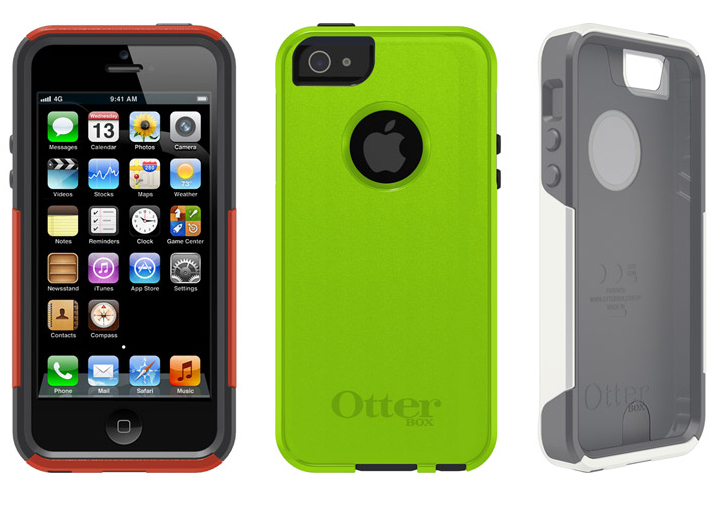 otterbox_commuter_iphone_5_case.jpg
