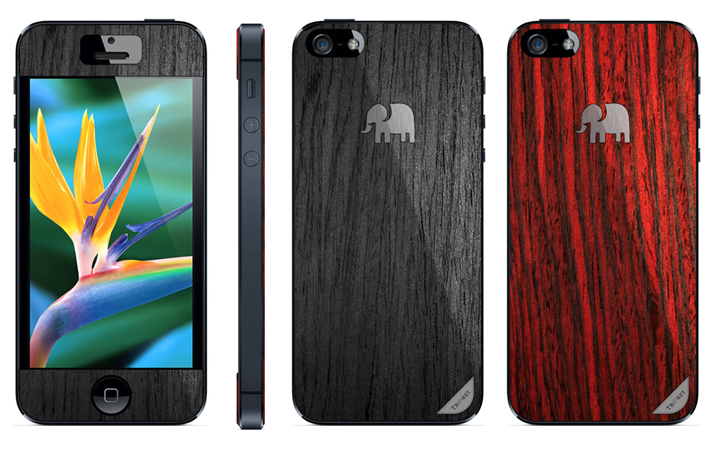 trunket_iphone_5_wood_skins.jpg