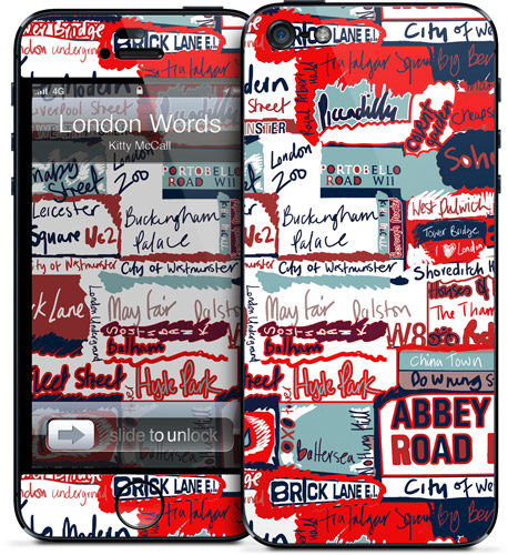 gelaskins_iphone_5_skin_KittyMcCall_LondonWords.jpeg