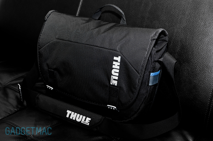 Thule 15%22 Crossover Messenger Bag.jpg