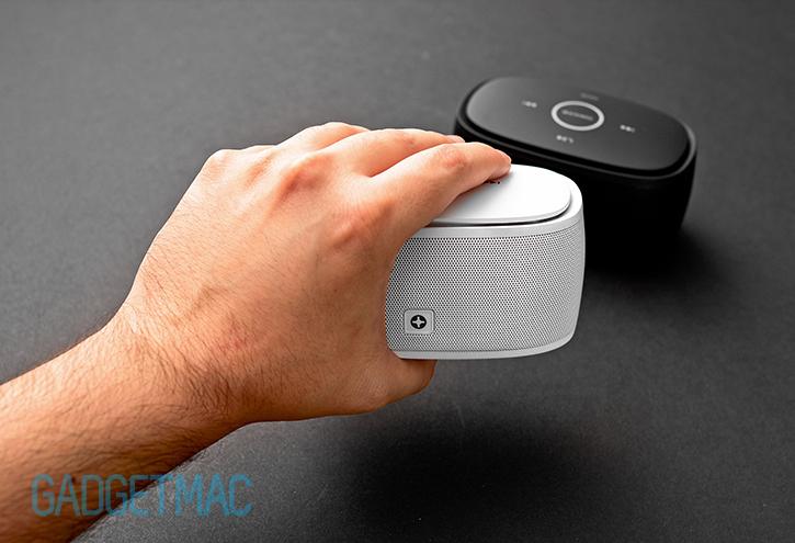 id_america_touchtone_portable_wireless_speaker_size.jpg