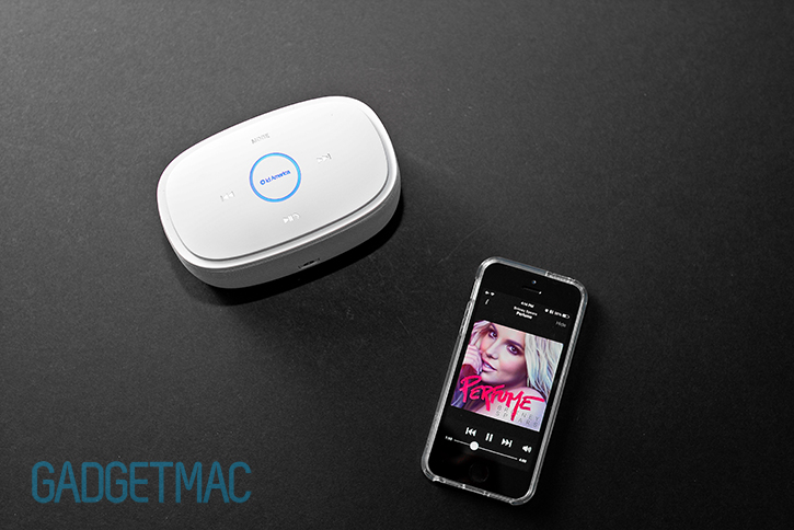 id_america_touchtone_speakerphone.jpg