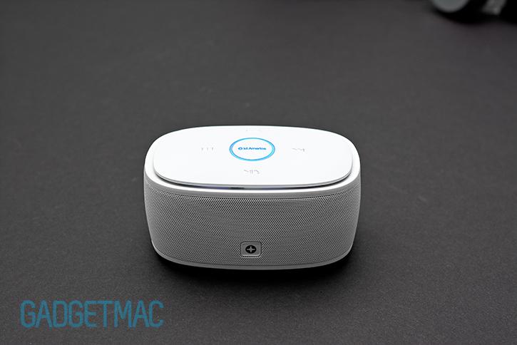 id_america_touchtone_portable_bluetooth_speaker_2.jpg