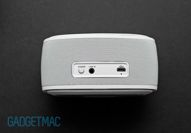 id_america_touchtone_portable_bluetooth_speaker_io.jpg