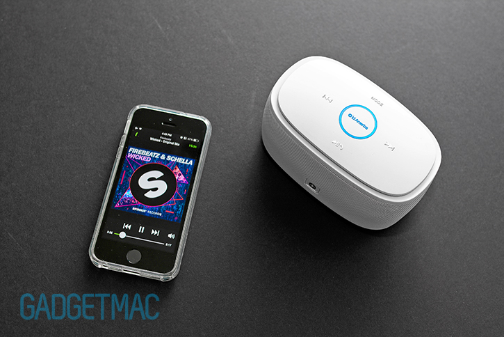 id_america_touchtone_portable_bluetooth_speaker_4.jpg