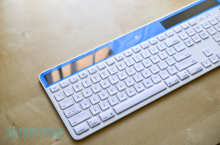 k750_solar_wireless_keyboard_mac.jpg