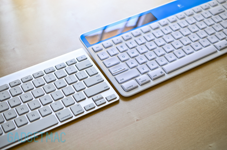 K750_mac_apple_wireless_keyboard.jpg