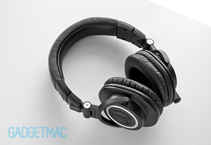 audio_technica_m50x.jpg