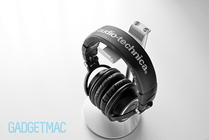 audio-technica-ath-m50x-headphones-headband_top.jpg