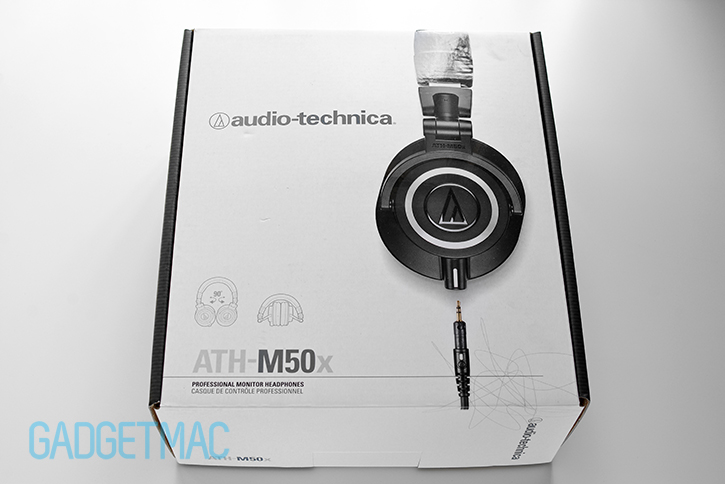 audio_technica_ath_m50x_packaging.jpg