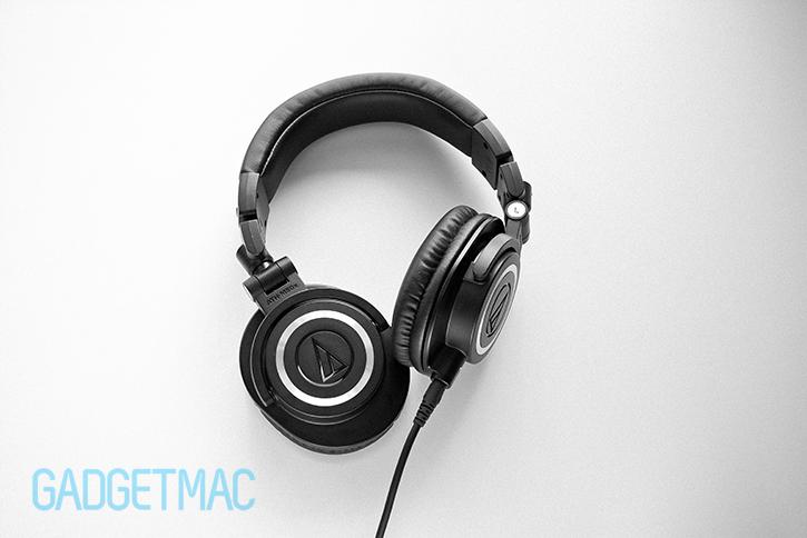 audio-technica-ath-m50-x.jpg