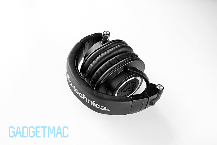 audio-technica-m50x-headphones-folded.jpg