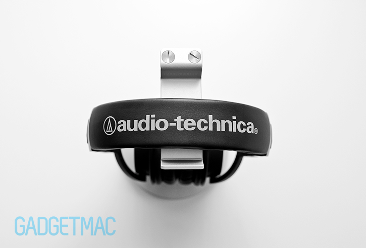audio-technica-ath-m50x-headphones-headband.jpg