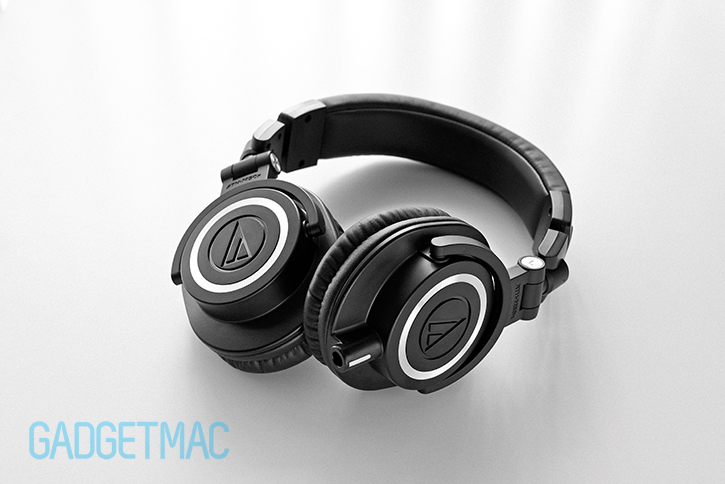 audio_technica_ath_m50x_over_ear_headphones_black_5.jpg