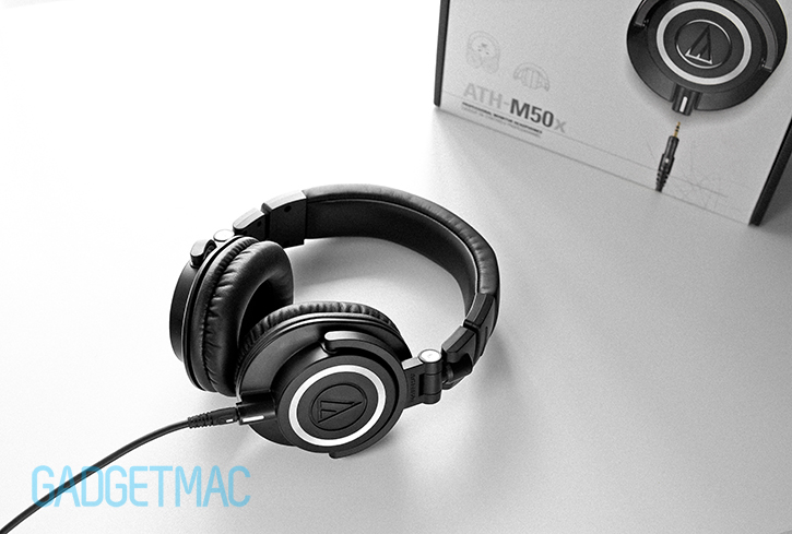 audio_technica_m50x_headphones.jpg