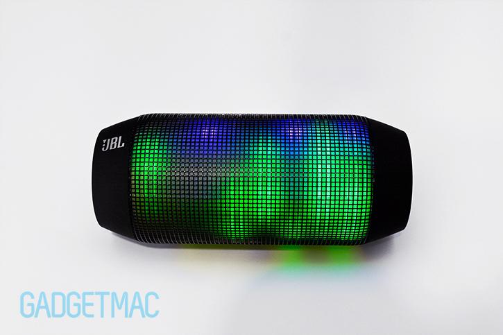 jbl_pulse_speaker.jpg